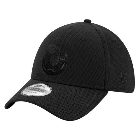 Phoenix Rising New Era STH Neo 39THIRTY - Black