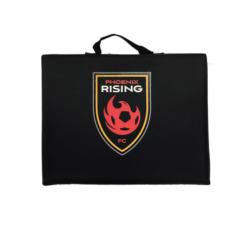 Phoenix Rising Kolder Bottle Suit - Black