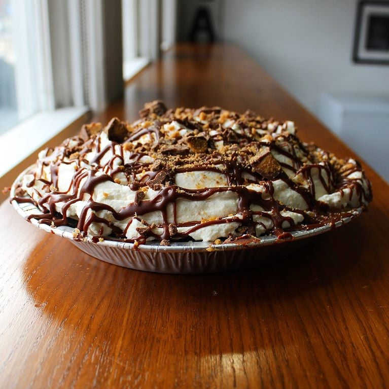 12 Sweet (And Savory) Ways to Enjoy Your Pie