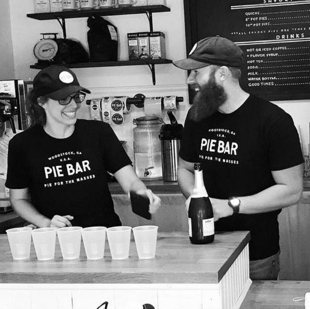 Pie Bar 2019 Year End Recap