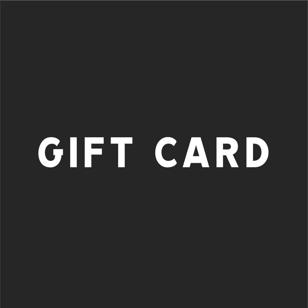 Pie Bar Gift Card