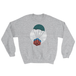 Supply drop - Sweatshirt