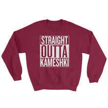 Straight Outta Kameshki - Sweatshirt
