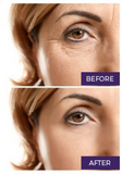 New Ageless Advanced Anti Wrinkle Cream