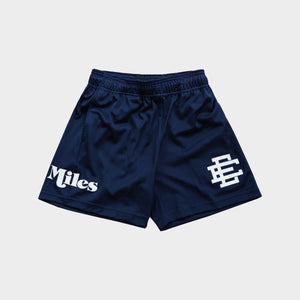 EE® Basic Shorts – Navy