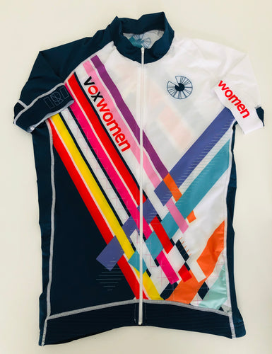 Iris VoxTour Jersey - Limited Edition