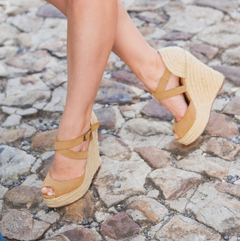 Everything You Need to Know About Women's Sandals