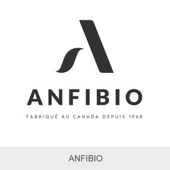 Anfibio, available at Shumaker