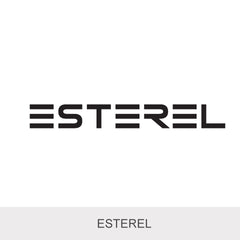 Esterel, available at Shumaker Canada