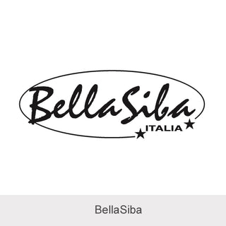 BellaSiba footwear brand sold at Shumaker.ca
