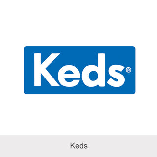 Keds footwear brand sold at Shumaker.ca
