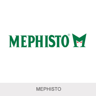 Mephisto footwear brand sold at Shumaker.ca