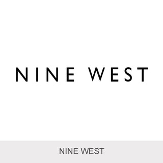 Nine west brand sold at Shumaker.ca