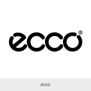 ecco footwear brand sold at Shumaker.ca