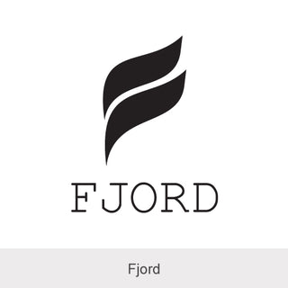 Fjord footwear brand sold at Shumaker.ca