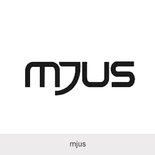 Mjus footwear brand sold at Shumaker.ca