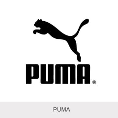 Puma, sold at Shumaker.ca