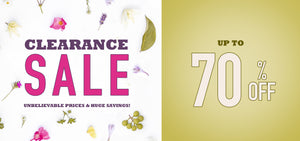 Shumaker clearance sale 70% off