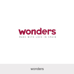 Wonders shoes at Shumaker.ca