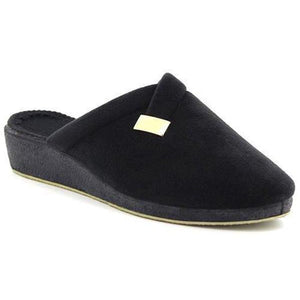 4069-COZY N COMFY-Shumaker Shoes