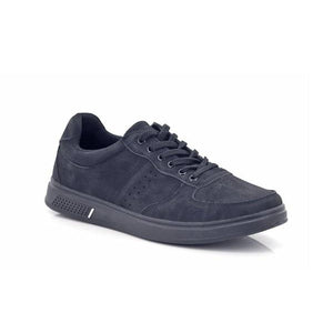 Juta Men's Ankle Sneakers-JUTA-Shumaker Shoes