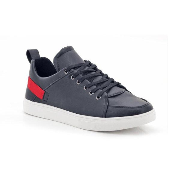 Juta Men's Oversized Sole Sneakers
