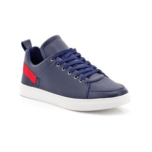 Juta Men's Oversized Sole Sneakers-JUTA-Shumaker Shoes