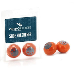 ACFRESH-ORTHO SOLUTIONS-Shumaker Shoes