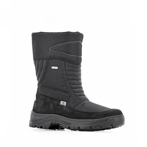 High Ankle Waterproof Boots-FJORD-Shumaker Shoes