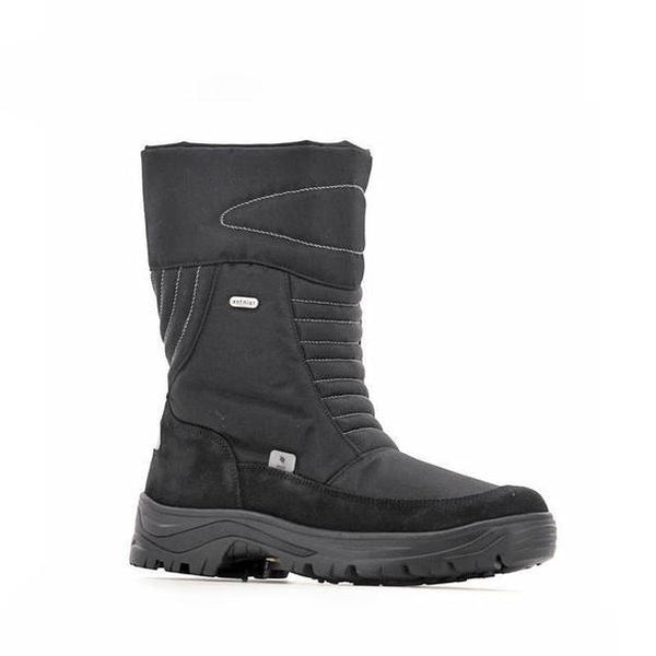 High Ankle Waterproof Boots