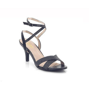 H168-Bellasiba-Shumaker Shoes