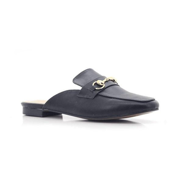 Bellasiba Ladies Slip-on Loafers