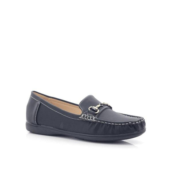 Lolla-Bacchi Ladies Gadget Loafers