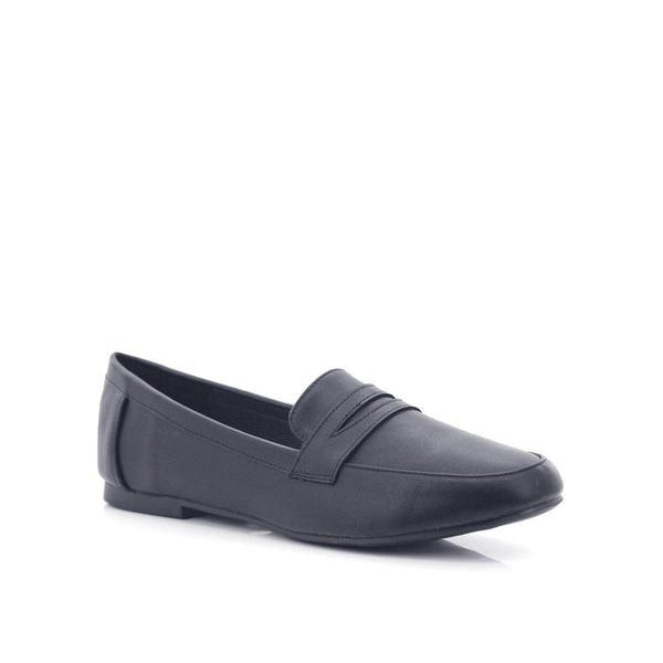 Lolla-bacchi Ladies Sussie Flat Shoes