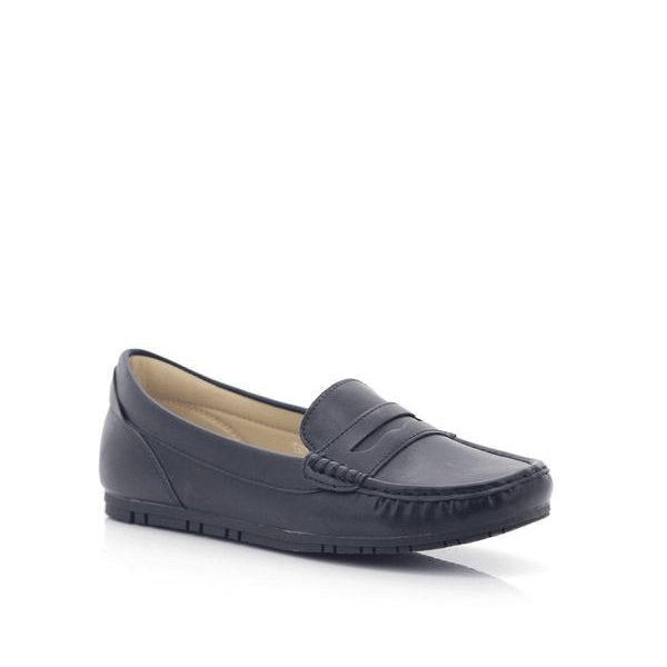 Lolla-bacchi Ladies Cypress Loafers