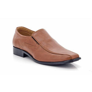 Lepascha Men's Stretch-fit Loafers-LEPASCHA-Shumaker Shoes