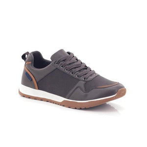 K07-JUTA-Shumaker Shoes