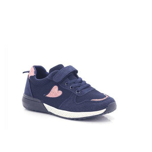 KGL09-JACK N JILL-Shumaker Shoes