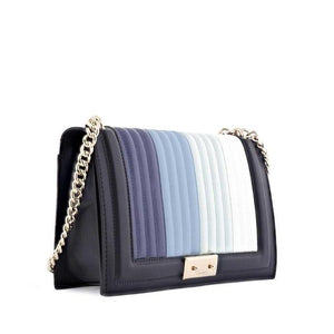 Nine West Cross Body Bags-NINE WEST-Shumaker Shoes