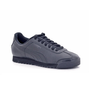 Puma Men's Lace-up Sneakers-PUMA-Shumaker Shoes