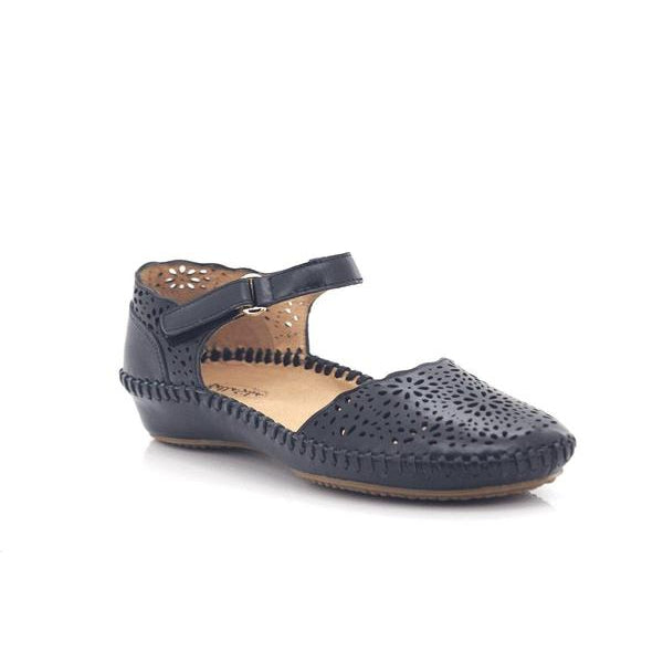 R06-BellaSiba-Shumaker Shoes