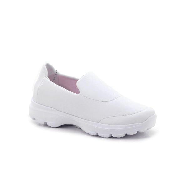 Perform Ladies Slip-on Anti-slip Shoes