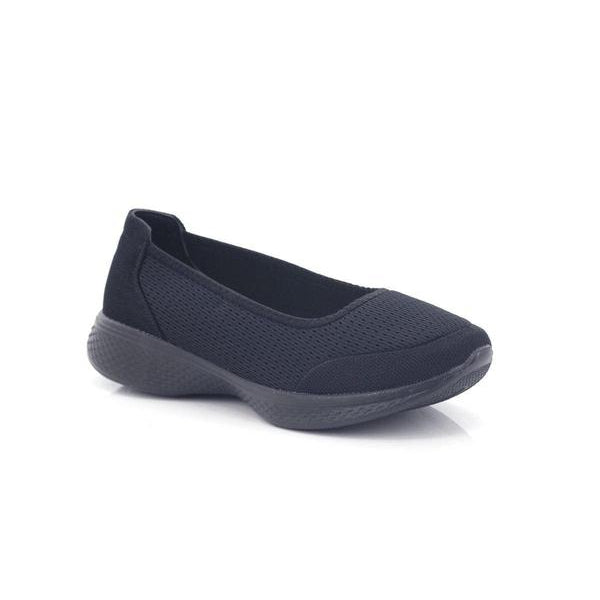 Perform Ladies Slide Comfort Flats