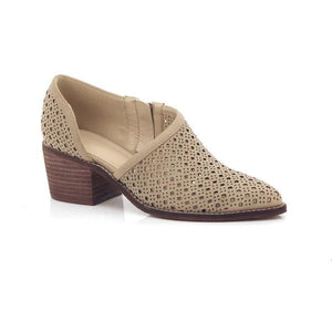 SC01-Bellasiba-Shumaker Shoes