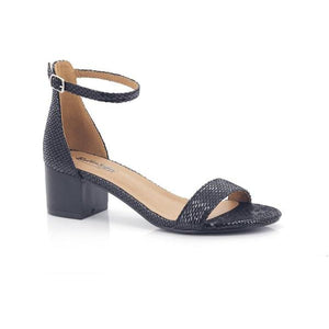 SC04-Bellasiba-Shumaker Shoes