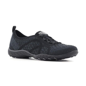 SK23028-SKECHERS-Shumaker Shoes