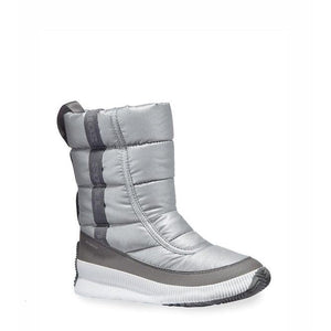 Sorel Ladies High Ankle Waterproof Boots-SOREL-Shumaker Shoes