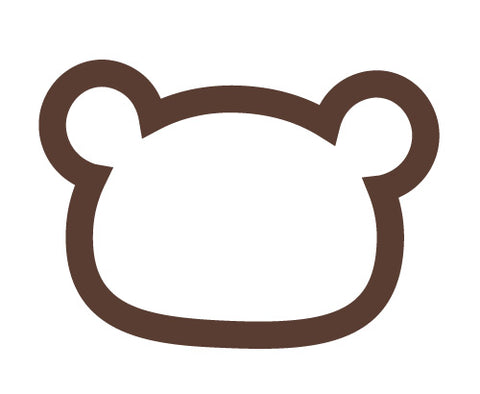 Icon of Rilakkuma Patch