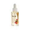 facial oil Rose hip for anti aging