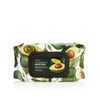 YESUL Avocado Facial Cleansing Wipes